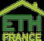 ETH France